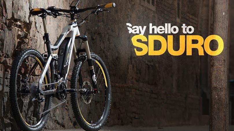Das e-Bike – fit wie mühelos mobil unterwegs