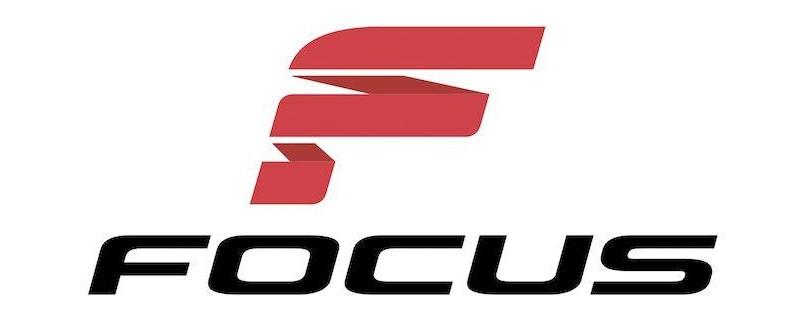 Neu im Programm: FOCUS Bikes